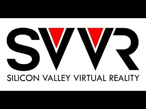 SVVR8