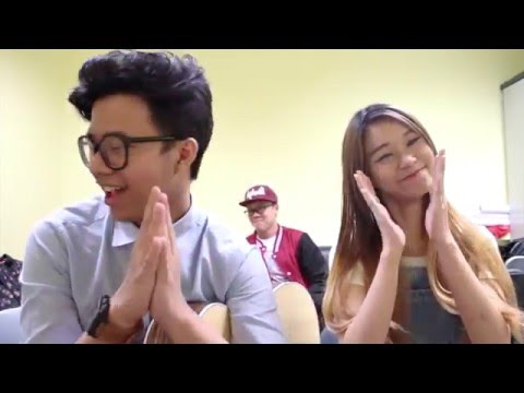 Drive - The Well Pennies [Cover] Hazel & Harith
