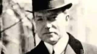 Baixar John D. Rockefeller  A Short Bio of the 1st Billionaire - Visit my Channel for more videos