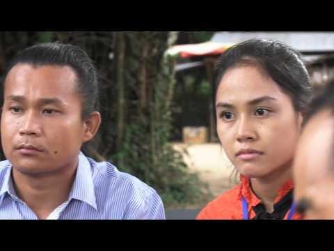 នាយគ្រឿន ឆ្គួតទៀតហើយ  Khmer Funny   Neay Krern Funny 2017