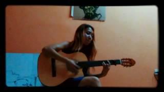 Victor JaraのEl derecho de vivir en paz に日本語訳をつけて歌いまし...