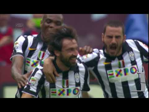 The list - Giornata 25 - Serie A TIM 2017/18