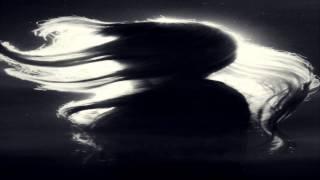 Lotte Kestner ~ True Faith_(New Order cover)