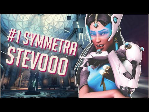 INSANE Full Hold | You Ain't Moving The Payload! Stevo On Havana