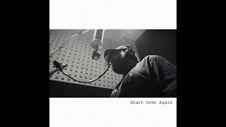 漢 a.k.a. GAMI / Start Over Again