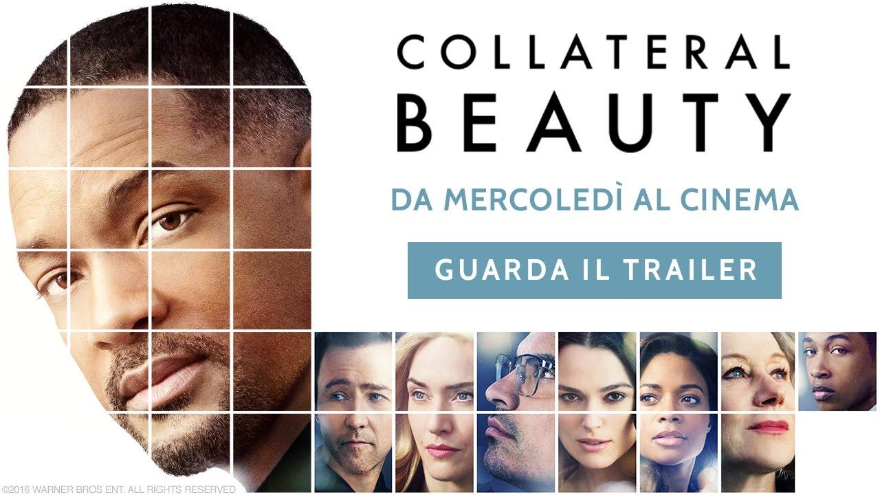 collateral beauty deutsch