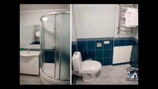 аренда квартир в Украине посуточно