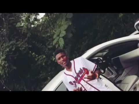 Ball  Bangout ft Caine, Dreski , DW Prod  Zae