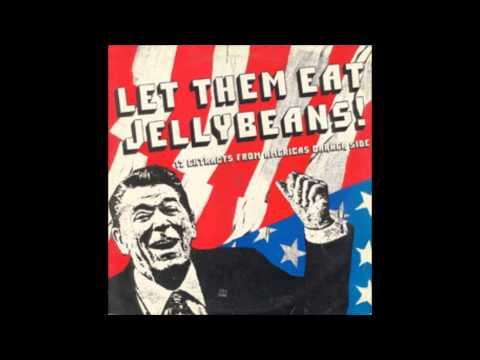 Let Them Eat Jellybeans: A Punk Compilation (1981)
