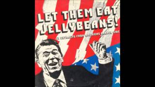Let Them Eat Jellybeans: A Punk Compilation (1981)