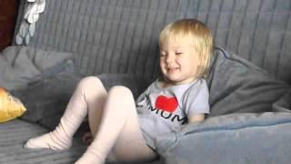 Как засыпают дети...(Как засыпают дети..., 2016-01-14T16:36:56.000Z)