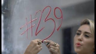 23 СЕНТЯБРЯ В ФИЛЬМАХ, КЛИПАХ | КОД 239 В КИНО