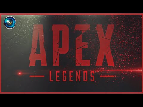 APEX LEGENDS Sony Vegas Intro Template + Free Download