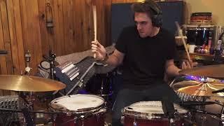 "Band House Studio Sessions | ""Lint"" feat. Sean Hurley, Jeff Babko, Andrew Edmonds"
