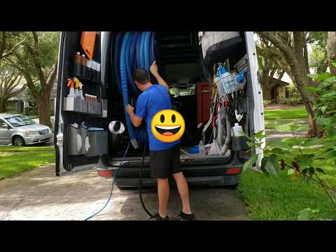 Payless Carpet Cleaning Tampa FL