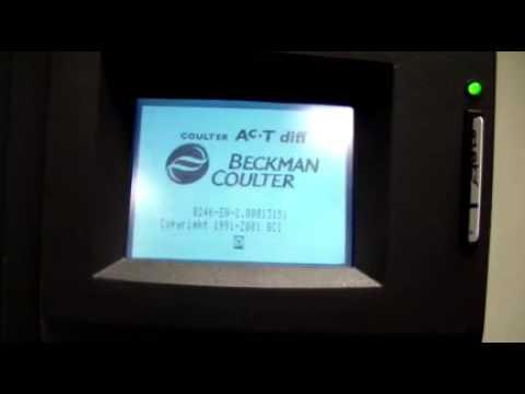 Hampton bay portable air conditioner manual