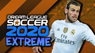 Dream League Soccer 2020 Would Be GREAT IF...
