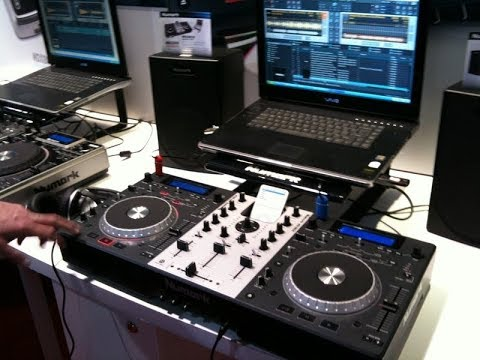 how to mix songs together.how to make music.beat maker.dj software.online beat maker
