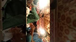 Madhaba madhaba  he Nila madhaba by Kumar Bijay.. Sujit Kumar