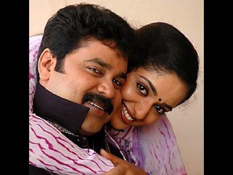 Dileep-Kavya Madhavan, the wonderful pair in malayalam movie ever