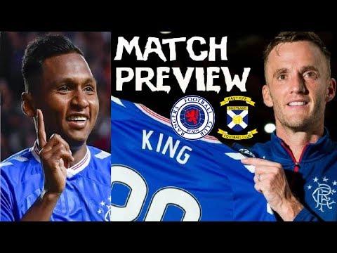 east-fife-vs-rangers---league-cup---match-preview