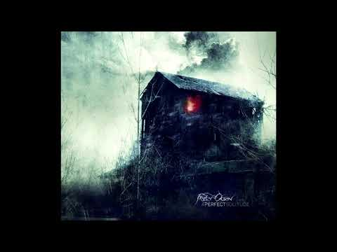 Frozen Ocean - A Perfect Solitude (2012)