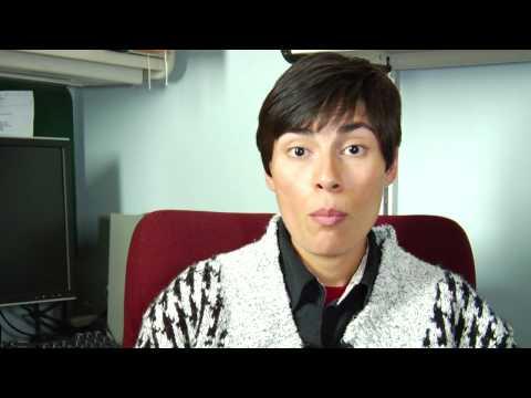 Health & Nutrition : Mediterranean Diet for High Blood Pressure
