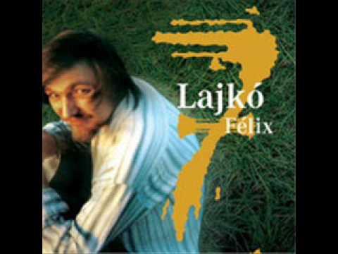 Lajkó Félix Hetedik 03 - YouTube