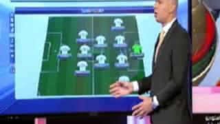 شاهد مباراة مصر والكاميرون , بث مباشر, نهائى كأس امم افريقيا  ,5-2-2017