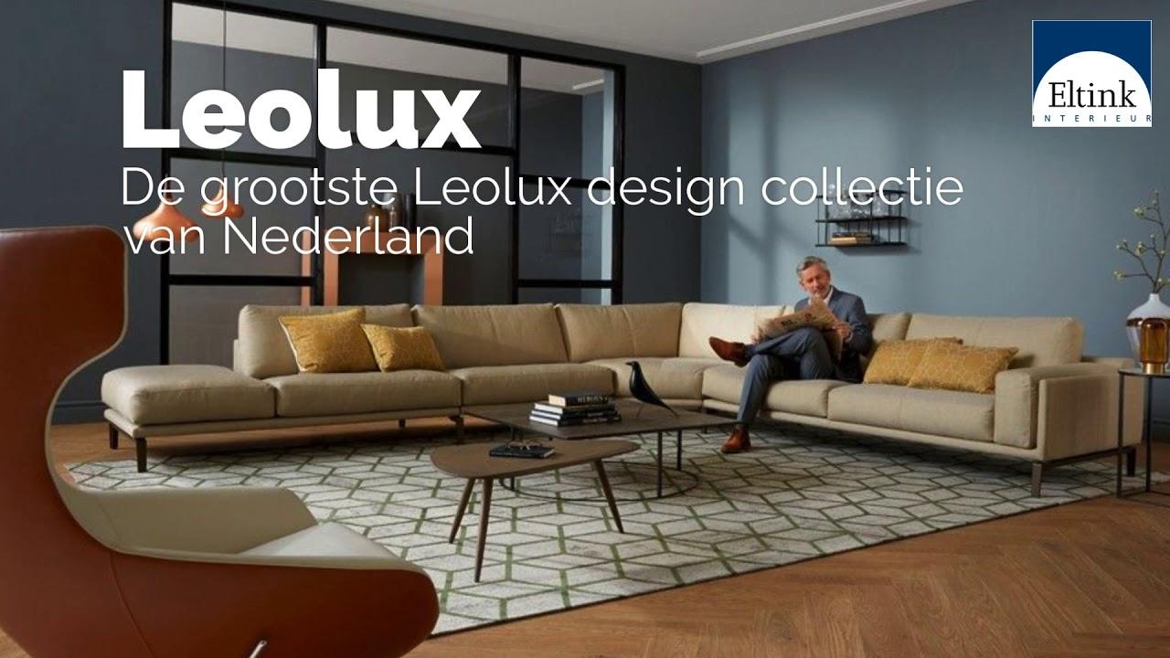 Rolf Benz Design Salontafel.Eltink Interieur Design Meubelen Leolux Rolf Benz Bert