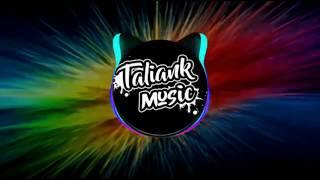 DJ MATI AKU REMIX BASS MELODY Alfred KARTOMI Ft
