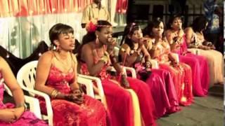Mashauzi Classic Modern Taarab Sitosahau Kwayaliyo Nikuta Official Video