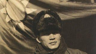 將軍一去空餘音 世間再無孫立人 中國抗日名將 孫立人將軍二戰中華民國遠征軍  WW2 Famous chinese anti-japanese generals Republic of china