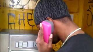 KON FIRST CALL TO JA! LOL.3GP
