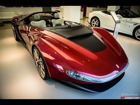 Top 10 Most Expensive Cars In The World 2019 Youtube