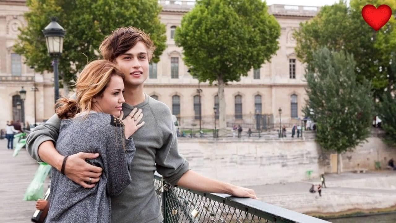 топ 10 фильмов о подростковой любви