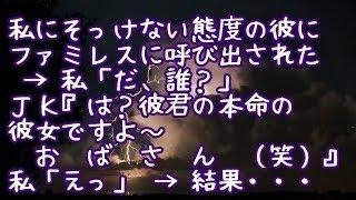 宮廷の秘密 ~王者清風 第29話