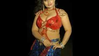 movies andhramirchi Babilona telugu actress hot stills online