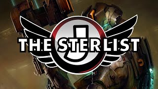 5 Games That Need To Be Remade For Current Gen (The Sterlist)