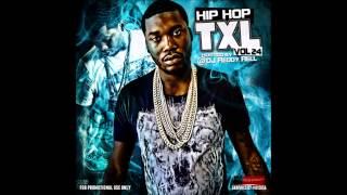 Teeflii ft Tyga JadaKiss - This D (Remix) (DatPiff Exclusive)
