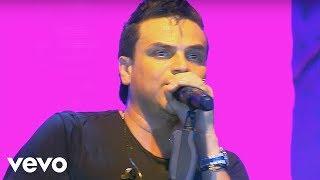 Silvestre Dangond - Mi Amor Por Ella