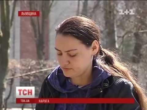 На Львівщині троє