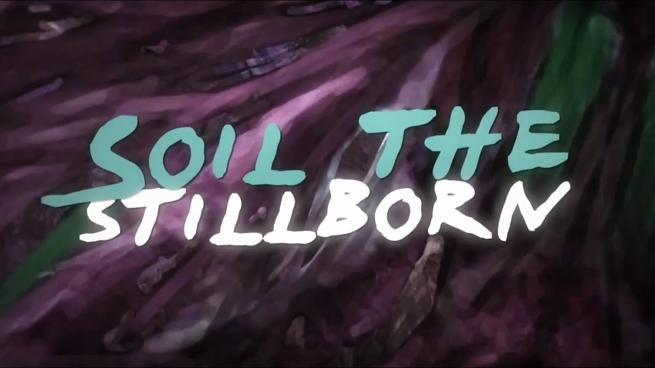 infant-annihilator-soil-the-stillborn-official-lyric-video-infant-annihilator