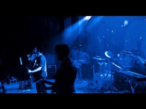 Arijit Singh Live Concert @ AGON 13 , Calcutta National Medical College (complete 90 min video)