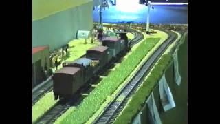 Garden Railways_Kincraig
