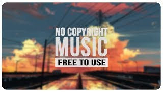 MBB - Ocean MP3 (No Copyright Music - Free To Use)