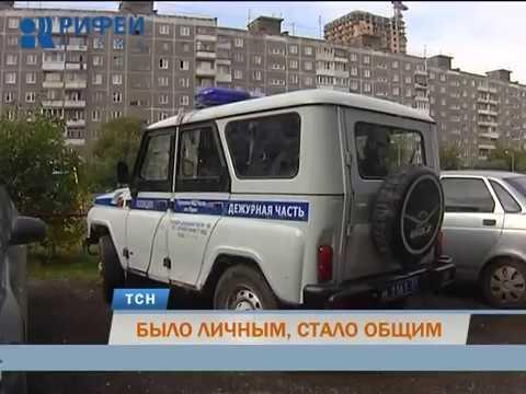 В Перми у хозяев квартиры отобрали «лишнюю» комнату