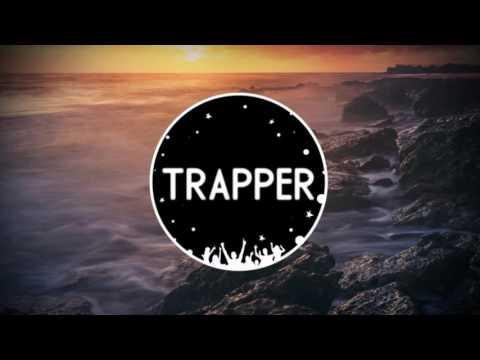 Travis Scott - Antidote (Bad Royale Remix) (B4SS B00ST)