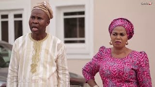 Gbekude Latest Yoruba Movie 2018 Comedy Drama Starring Okunnu  Toyin Afolayan  Mr Latin