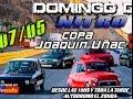 !!!DOMINGO DE NITRO 2017!!! (Autodromo De Zonda)